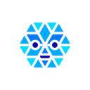 SnowBot's avatar
