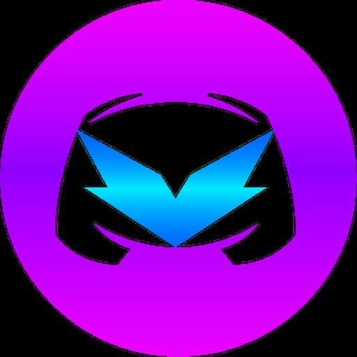 Paladin | Discord Bots