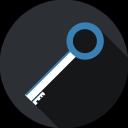 EnigmaBot's avatar