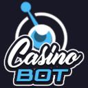 Casino craps bot igt cheats