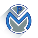 Pollmaster's avatar