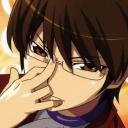 Kami-Games's avatar