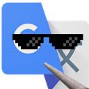 translator-bot's avatar