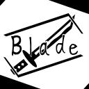 Blade NEXT's avatar