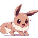 Eevee's avatar