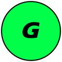 GBot's avatar