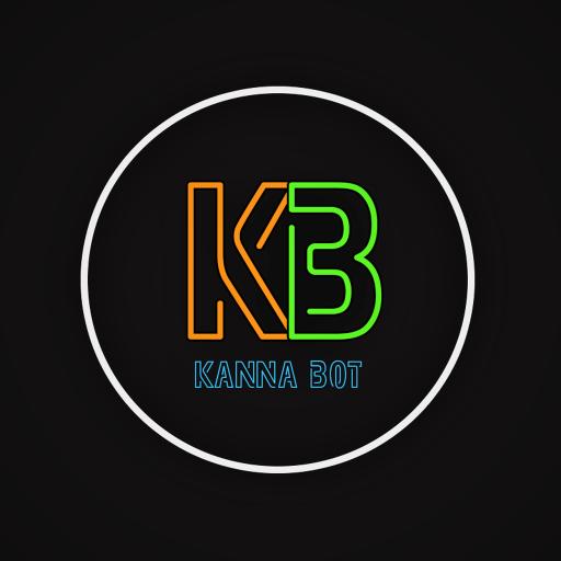 KannaBot