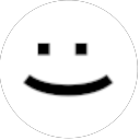 SmileBot