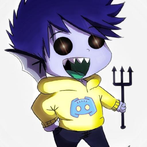 Avatar of DemonKillerh