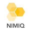 NimiqTipbot's avatar