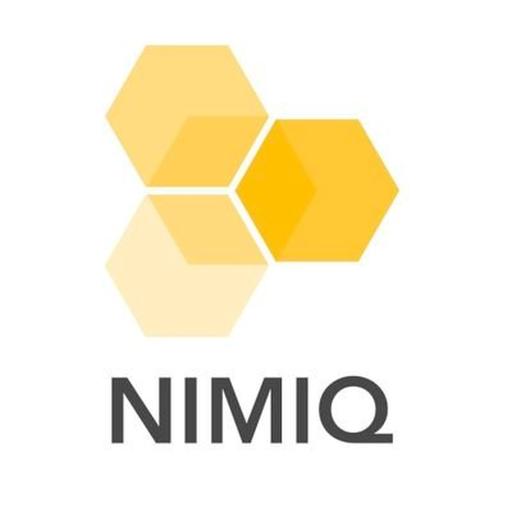 NimiqTipbot