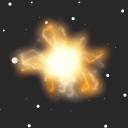 Creation Bot Nova