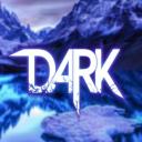 Dark-Bot