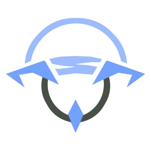 Serifix   Bots For Discord