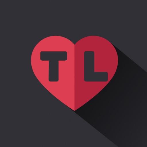 Trivia Lives | Discord Bots