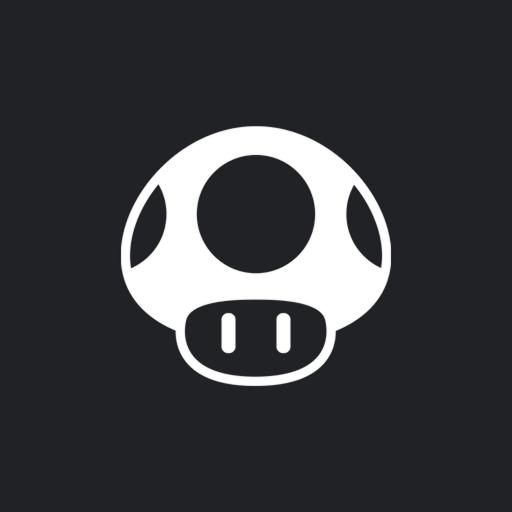 PirdBot Game Images