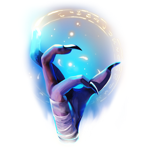 Avatar for Thoth