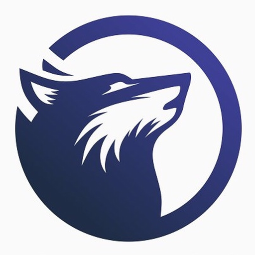 Wolfo Bump