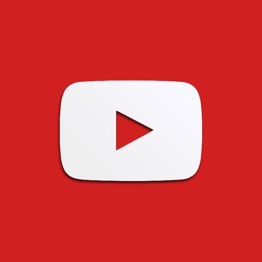Avatar for YouTube