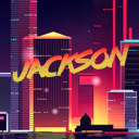 JacksonBot's avatar