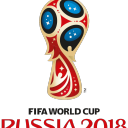 world-cup-bot