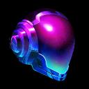 Synthy's avatar