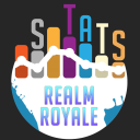 Realm Royale Stats