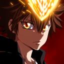 Xαrαd 🔥's avatar