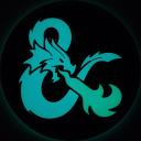 D&D Bot's avatar