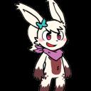 Pawbot's avatar