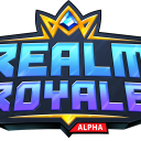 RealmStats