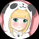 PandaBot's avatar