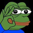 Pepe Bot's avatar