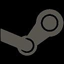 Steam Profile Lookup