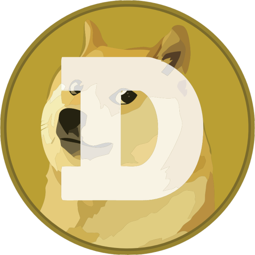 DogeChest