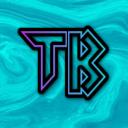 avatar of TheBarber
