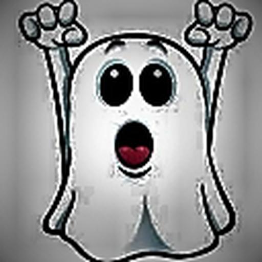 Ghostplay