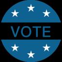 VoteMaxx