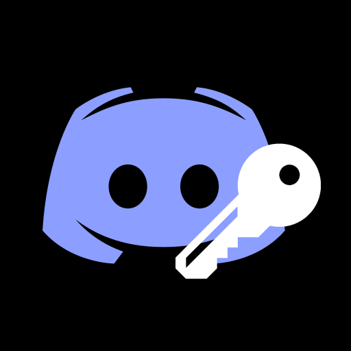 Discord Perm Manager