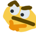 RevivingBot's avatar
