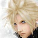 avatar of Клауд