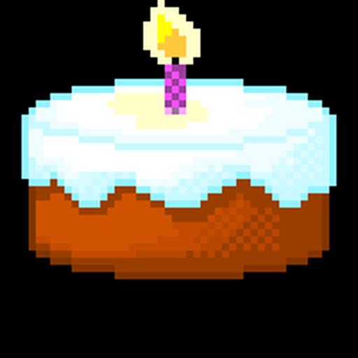 BirthdayBot