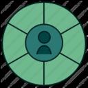 AutoRoler's avatar