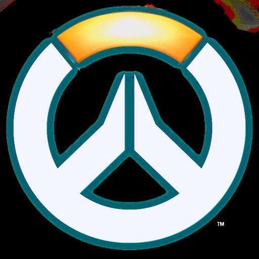 OverwatchVN | Discord Bots