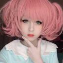 Adabot's avatar