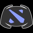 DotaBot's avatar