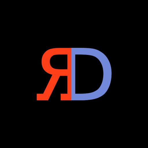 Reddit Bot | Discord Bots