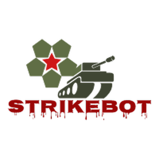 StrikeBot