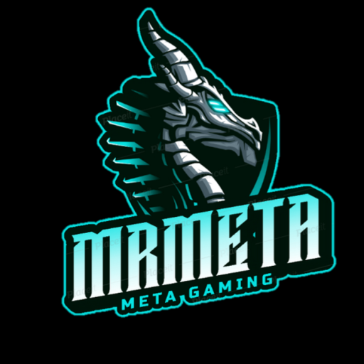 Avatar of MrMetacom