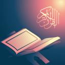 Quran Karim Bot's avatar